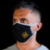 mockup_mask_claw
